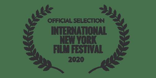 International new york film festival