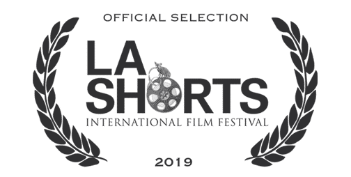 LA Shorts International Film Festival