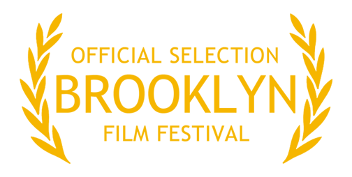 yellow brooklyn film festival 2020 official selection