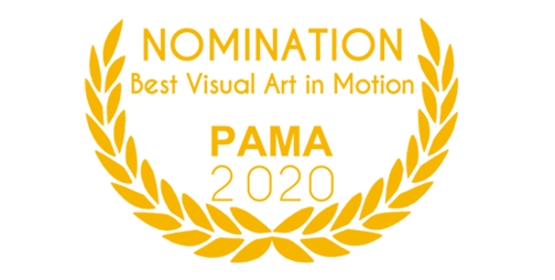 yellow pama film festival 2020 official selection